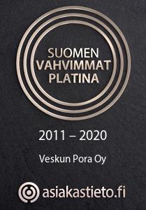 suomen_vahvimmat_veskun_pora